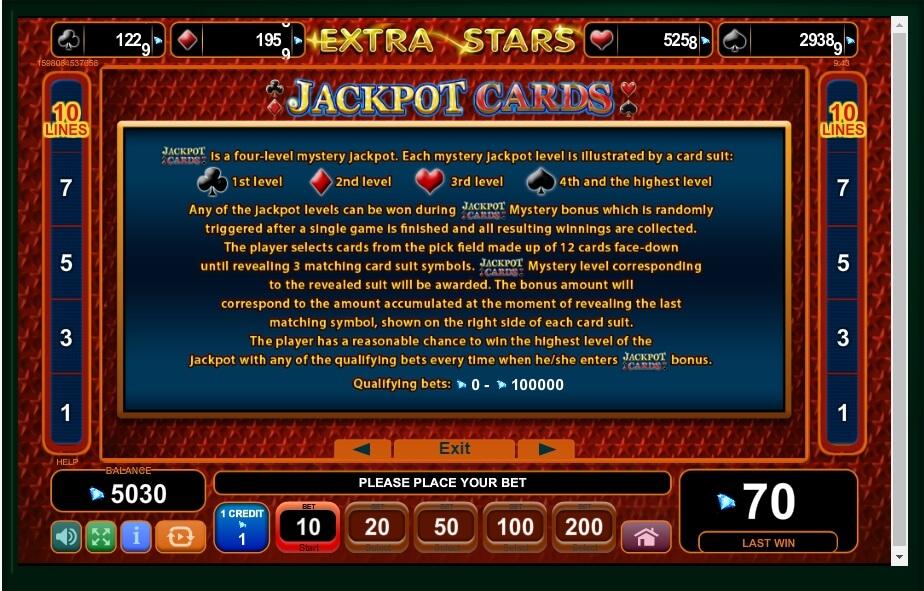 Casino games for sale australia